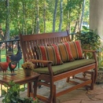 Tips for Buying Outdoor Garden Furniture