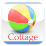 New Cottage App